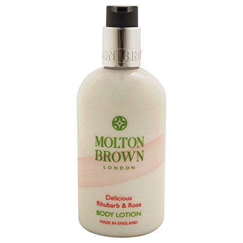 molton-brown-delicious-rhubarb-and-rose-womens-body-lotion-10-ounce
