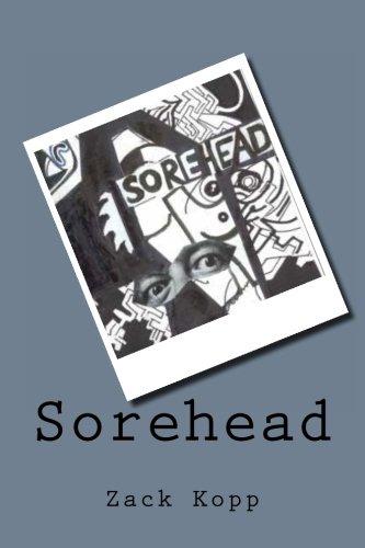 Download Sorehead PDF