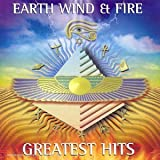 Earth, Wind and Fire : Greatest Hits