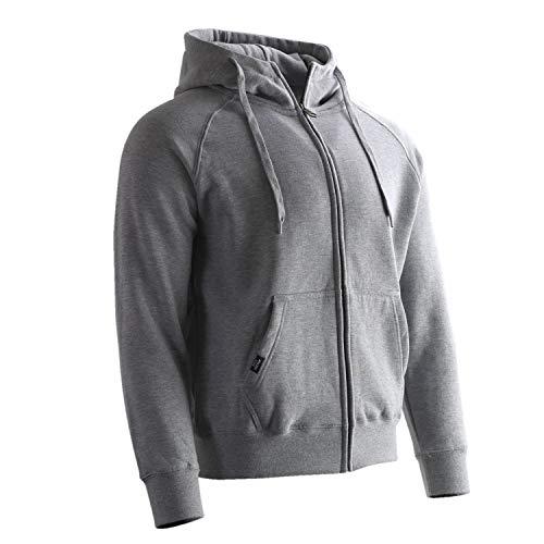 ZD (XL, Grey)
