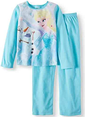 7d185e93e2 Shopping Frozen - Blanket Sleepers - Sleepwear   Robes - Clothing ...