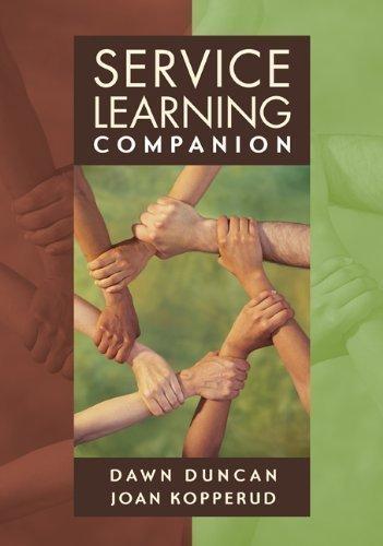 service learning companion - 9
