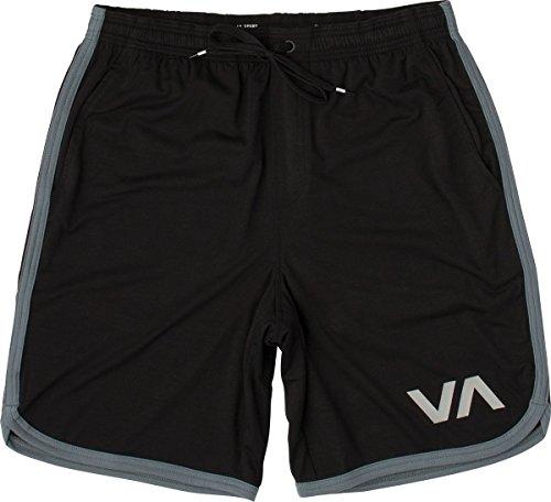 rvca-mens-va-sport-short-black-medium