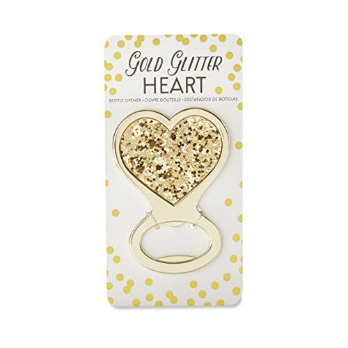 heart bottle opener - 1