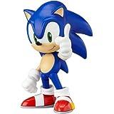 Nendoroid : Sonic the Hedgehog Sonic