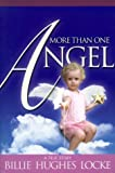 More Than One Angel, Billie Hughes Locke, 1579212441