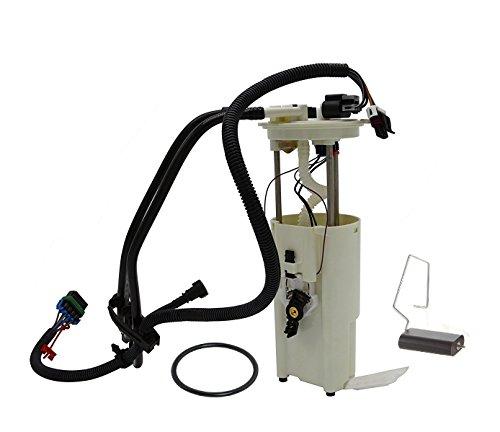 topscope-fp3950m-fuel-pump-module-assembly-e3950m-fits-1999-2000-chevrolet-cavalier-pontiac-sunfire-