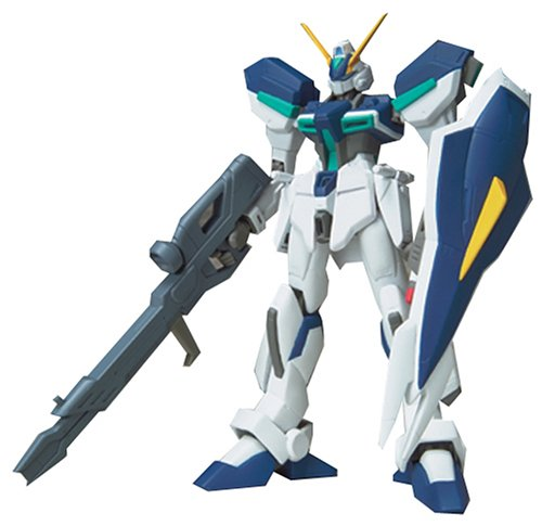 Gundam Seed Destiny MSiA Mobile Suit in Action Action Action Figure GAT-04 Windam 9b08be