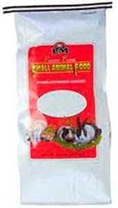 L/M Animal Farms Rabbit Classic Diet 50lb