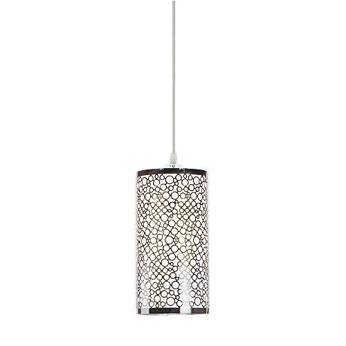 Length For Hanging Pendant Lights