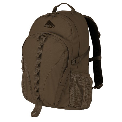 Kelty Tactical Peregrine 1800 Backpack (Coyote Brown), Outdoor Stuffs
