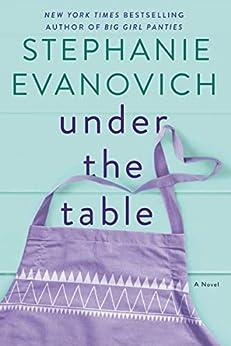 Under the Table by [Evanovich, Stephanie]