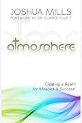 Atmosphere Kindle Edition
