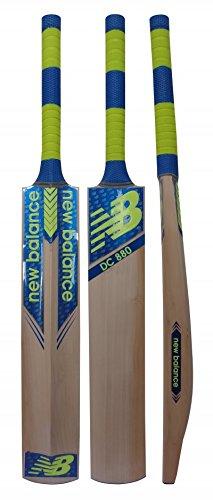 new balance blue bat