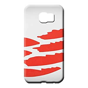 iphone 5 / 5s Impact Defender Pretty phone Cases Covers phone cover shell Cincinnati Bengals nfl football logo