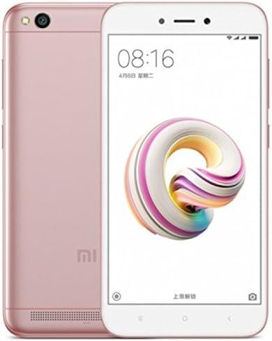 Xiaomi Redmi 5A Smartphone 5