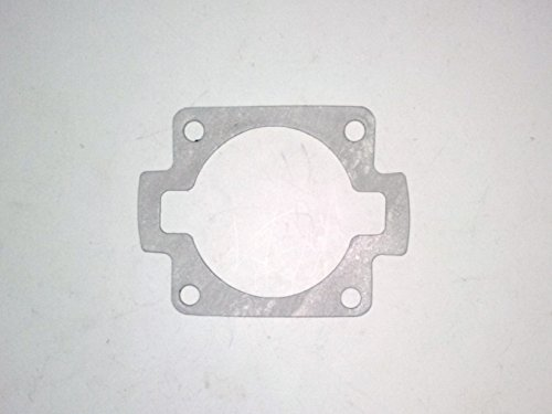 Stihl Chainsaws Stihl Cut-Off Saw Stihl Concrete Saw 050 051 TS-50 & TS-510 Cylinder Base Gasket