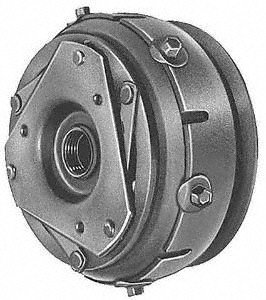 1985 Gmc S15 Clutch (Four Seasons 48298 Remanufactured Clutch Assembly)