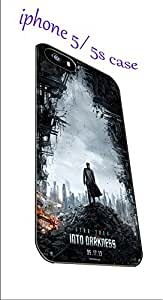 FUNKthing rock band Linkin Park PC Hard new iphone 5 case for girls cute and