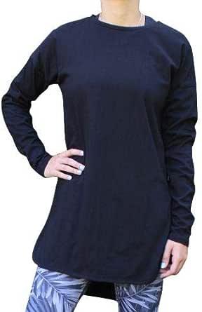 Long Sleeve long t-shirt
