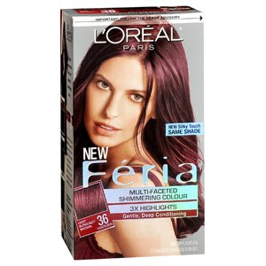 loreal-feria-36-chocolate-cherry-1-per-pack-by-loreal-hair-care-division-