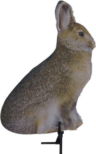 Montana Decoy Miss Hoptober Predator (Rabbit Decoy)