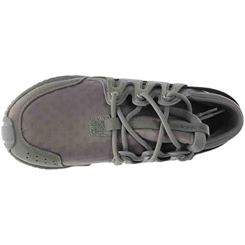 adidas Men Tubular Nova (Gray/Charcoal Solid Grey/Metallic Silver/Pearl Grey) Grey clearance the cheapest x8IWJ