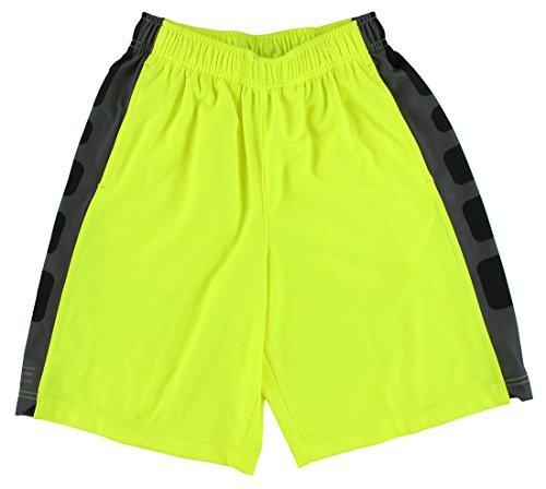 Boy's Nike Elite Stripe Short... (SM (7-8 Big