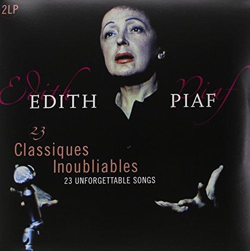 23-Classiques-Inoubluables