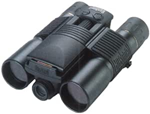 Bushnell Instant Replay 8 x 30 3.1 MP Digital Camera Binoculars w/ LCD -118323