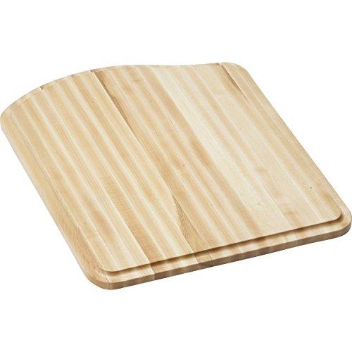 (Elkay LKCB1417HW Hardwood Cutting Board)