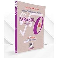 Karekök LYS Parabol Sıfır (10. Sınıf)