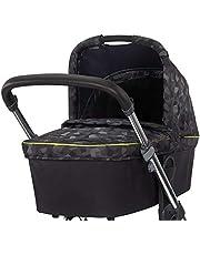 Diono Excurze Stroller Carrycot, Black Camo