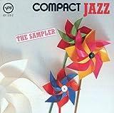 Compact Jazz Sampler