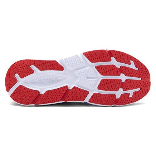 Hoka Infinite Women's Zapatillas Para Correr - AW16 Azul
