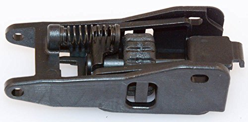 DEWALT N110774 Adjuster