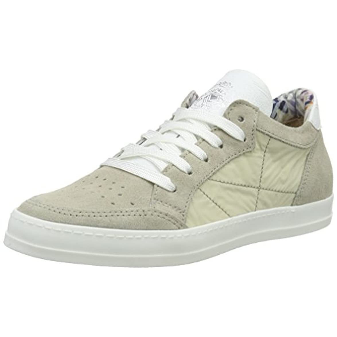 Mjus 764106-0101 Sneaker Donna