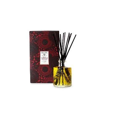 Voluspa Japonica 100ml Reed Diffuser Goji & Tarocco 3.4 oz