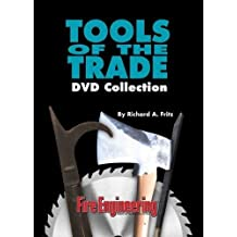 The Tools of the Trade Video Collection