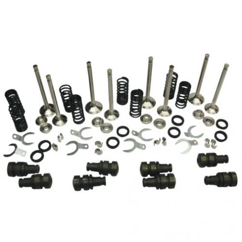 Valve Train Kit Ford 8N 9N 2N by All States Ag Parts
