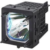 Sony KDS60A2000 150 Watt TV Lamp Replacement