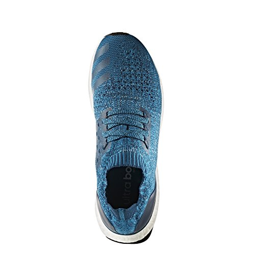 adidas Ultraboost Uncaged - US 8 Manchester cheap online extremely cheap online wiki cheap price cheap websites clearance with paypal We6k34VzWi