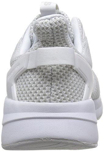 Questar Ride One F17 Femme Cass Chaussures W De ftwr White Gymnastique Adidas grey White F17 Blanc ftwr Ftwr gCqdwC