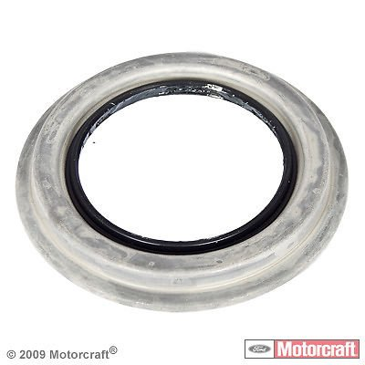 Ford 8C3Z-1190-A - RETAINER - GREASE