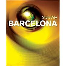 Stylecity Barcelona