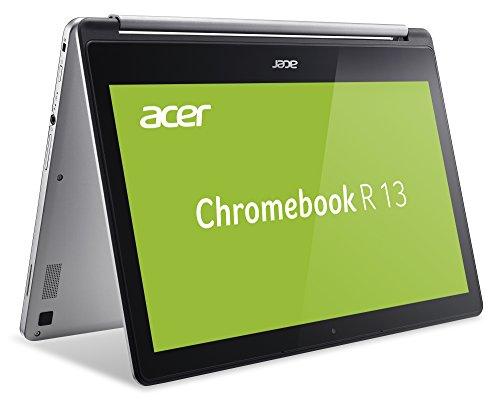 Acer LAPTOPS mejores ordenadores portátiles del fabricante