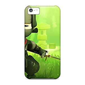Hot Tpu Covers Cases For Iphone 5c Cases Covers Skin, Gift For Girl And Boy