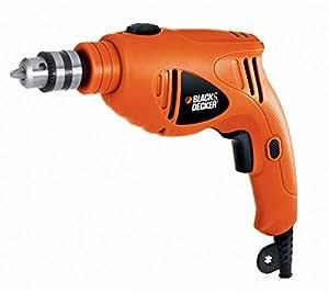Black & Decker Hammer Drill - HD4810