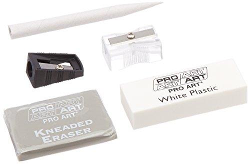 Eraser Set - 5