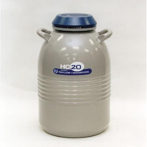 Necktube Core For HC35 (Wastebasket Thomas)